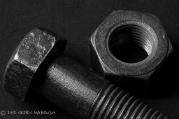 Nut and Bolt_MG_3643